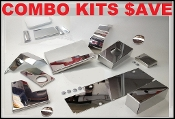 MONEY SAVING COMBO KITS
